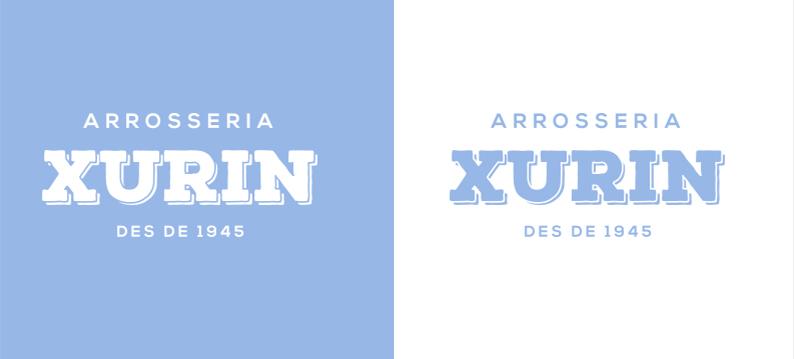 Arrosseria Xurin