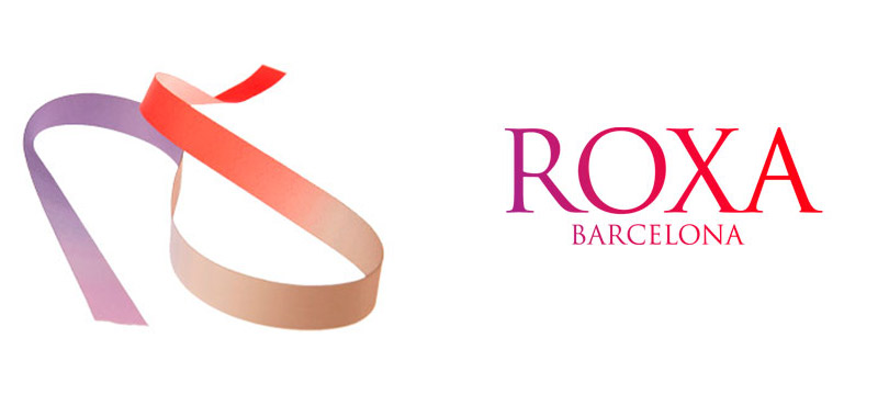 Roxa Barcelona