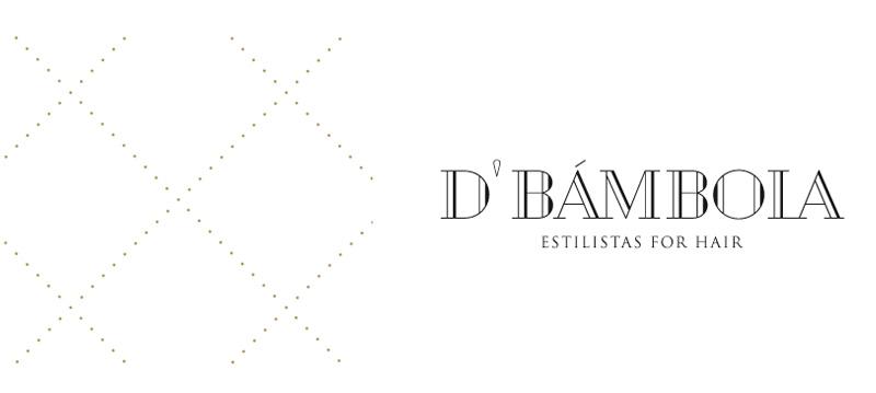 D'Bambola