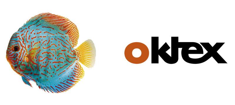 Oktex