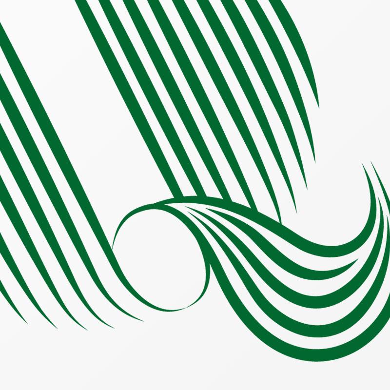 Quality - Diseño de logotipo