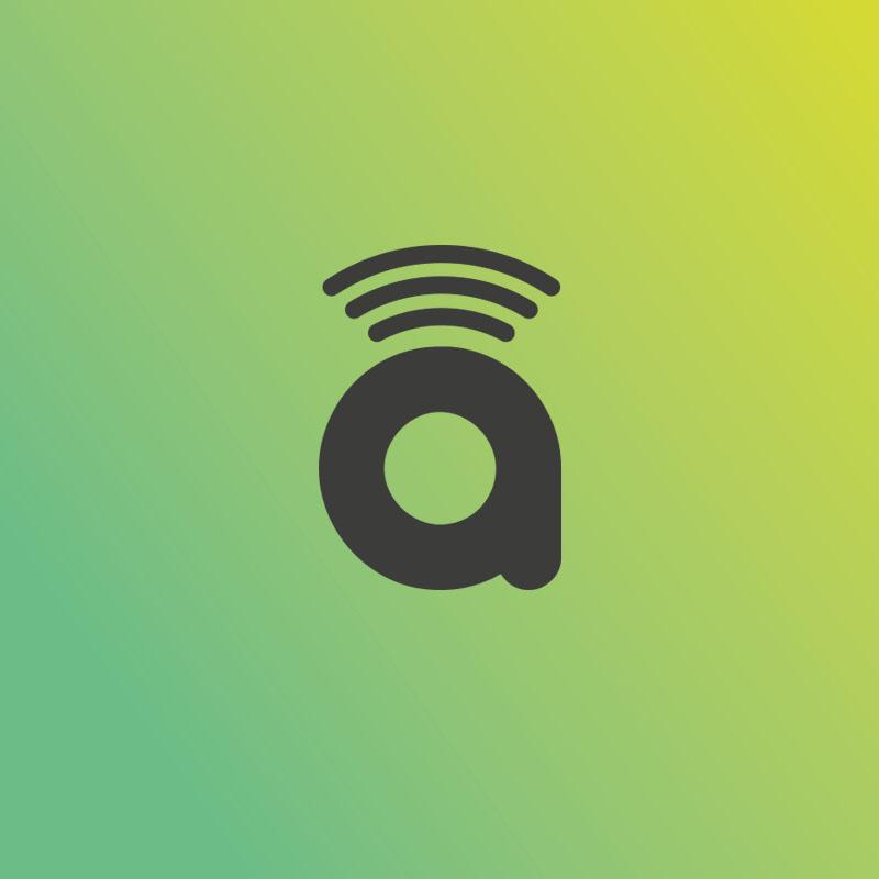 BDIGITAL - Logotipo